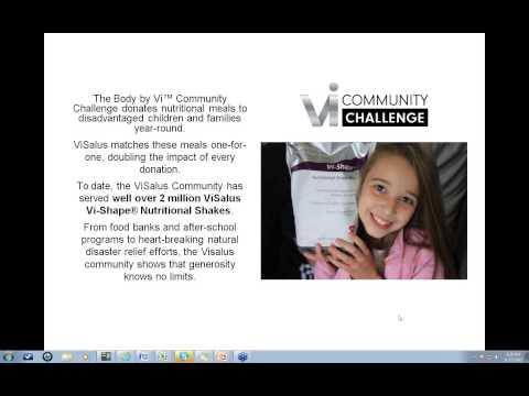 2012 11 13 20 05 Significant Cash From Home    Proven online system!