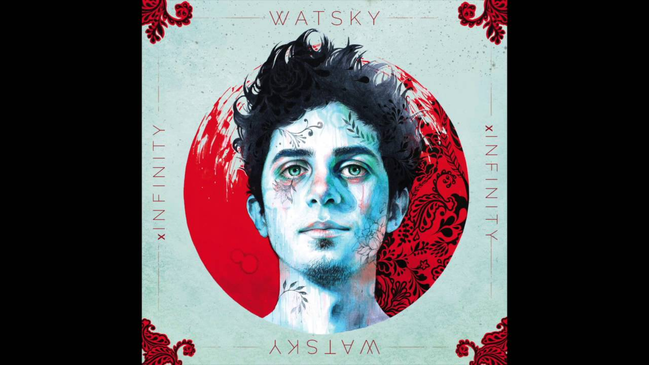 watsky-lovely-thing-suite-roses-karaoke-with-backup-vocals-watskyinstrumentals