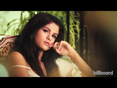 Selena Gomez Billboard Cover Shoot: 'This Is My Time'