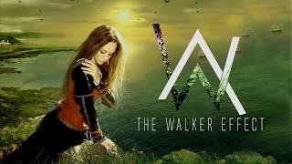 Alan Walker Style (VR3Z_Strangers) 2019