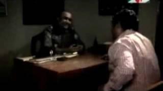 Mukim Brothers episode 7  part  1.wmv