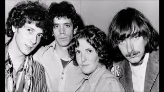 Velvet Underground  -  Rock and Roll (live)  subtitulada español