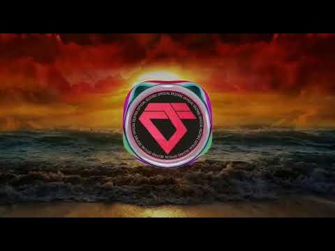 Lady Avisha -  Cahaya Hidupku ( Dezfree Remix )