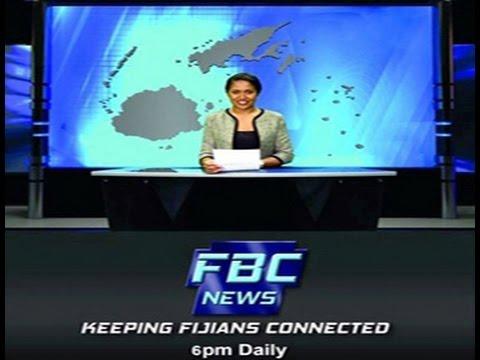 FBCTV News 6pm 10 08 14