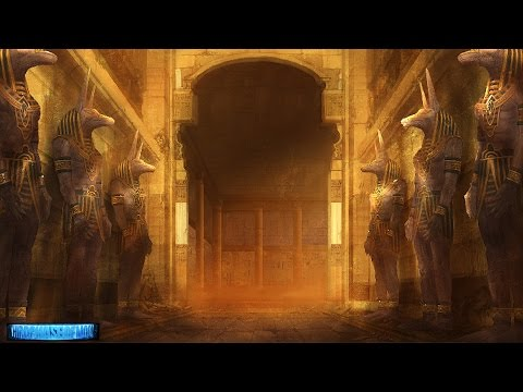 NEW!! Secrets of Egypt Bewilder Scientist! Age Of Sphinx? Hidden TOMBS Unlocked!! 3/27/17