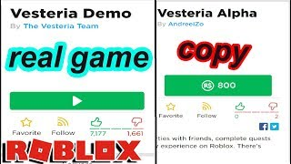 roblox SERIOUSLY needs to fix this...