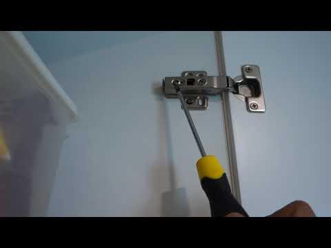 how-to-adjust-cabinet-door-hinges-diy