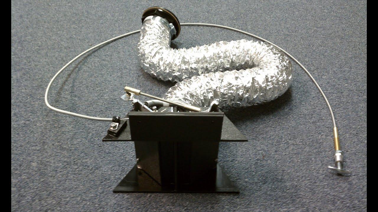 Diy Rhino Heater
