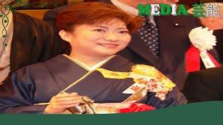 女優の山村紅葉(57)が、亡き母でミステリー作家の山村美紗さんから幼少...