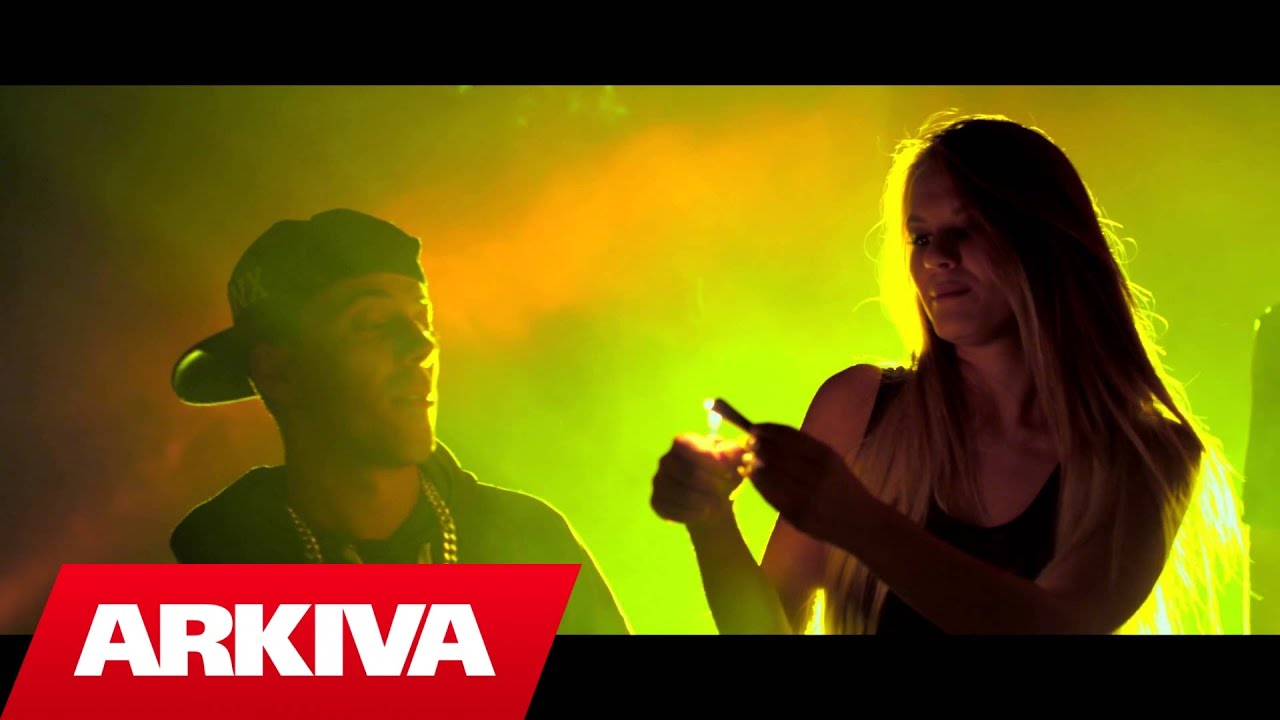 Download Sk3rdi ft. G-Up - Marley (Official Video HD)