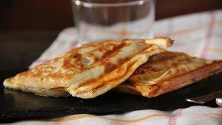 Empanadillas de carne en sandwichera (sin horno) - Rezetas de Carmen