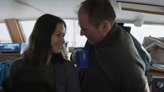 La honte  The stain 2015  french crime film