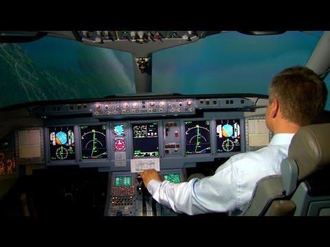Вся правда о Sukhoi Superjet 100