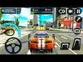 Real Driving-Best Android Gameplay HD