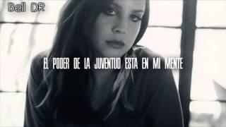 Old Money - Lana Del Rey (Subtitulada al Español)
