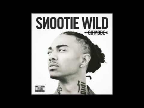 Snootie Wild -