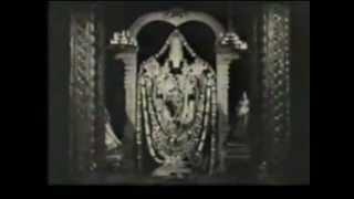 Video Tirumala-Tirupathi -Sri Venkateswara Swami - 50 years old - original rare videos -collection- download MP3, 3GP, MP4, WEBM, AVI, FLV Agustus 2017