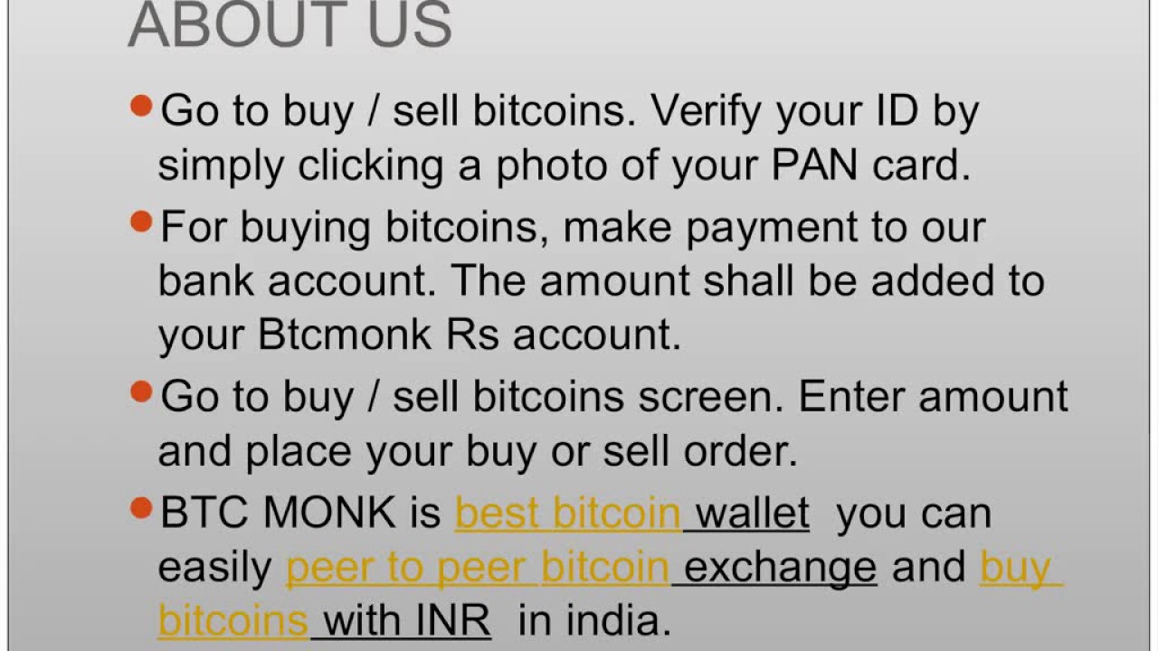 Bitcoin with inr in india bitcoin exchange walletbuy sell youtube bitcoin with inr in india bitcoin exchange walletbuy sell ccuart Gallery