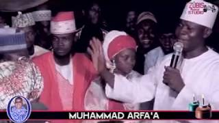 Download Video D. J. Zubis son, Muhd_Arfah MP3 3GP MP4