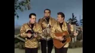 Osborne Brothers - Rocky Top 1967