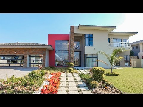 4 Bedroom House for sale in Gauteng   Pretoria   Silverlakes Surroundings   Lombardy Es  