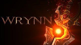 Wrynn