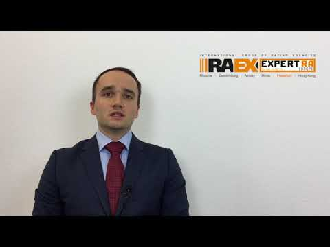 RAEX Europe sovereign update - Cyprus upgrade