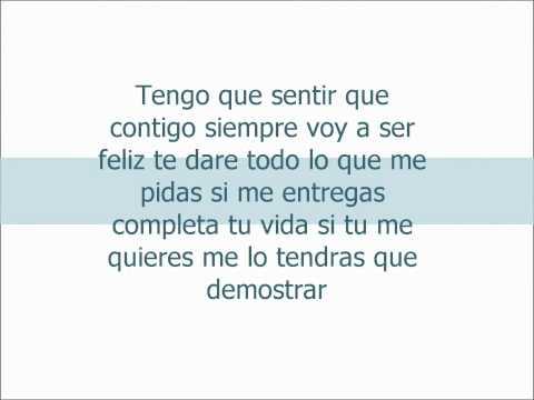 Descargar MP3 Si yo me vuelvo a enamorar - Miriam Hernandez