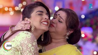 Kundali Bhagya - Hindi Serial - Episode 45 - September 11, 2017 - Zee Tv Serial - Best Scene