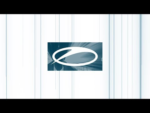 First State & Tom Fall feat. Jasmine Maurie - Moonless Nights [#ASOT833]