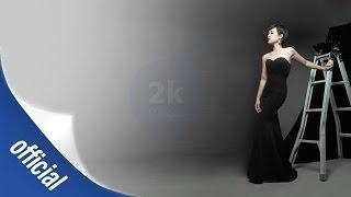 Buồn - Uyên Linh(Offical Lyrics Video by 2Kmusic) [HD]
