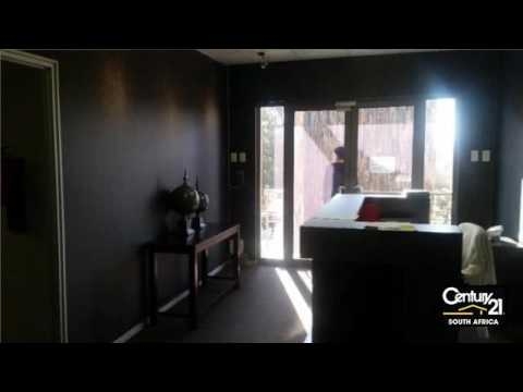 Office For Rent in Silver Lakes, Pretoria, Gauteng for ZAR 120 per month