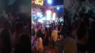 Chương trình nhạc rock tại Skylight - Sang Huy Event - 0905332565