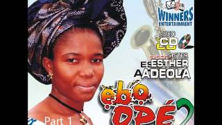 esther-adeola---ebo-ope-volume-2-part-1