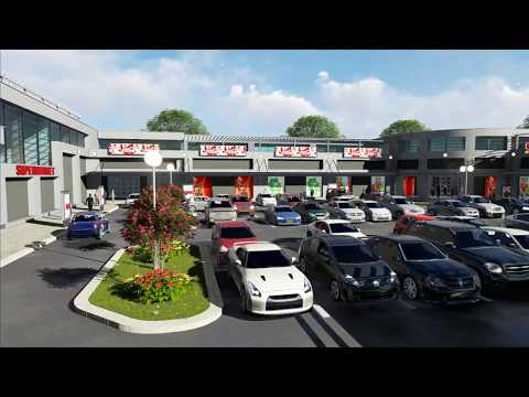 proposed-mini-mall-in-blantyre-by-mimshak-designs