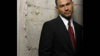 Frankie J - Greatest Thing [NEW SONG 2009]