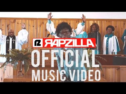 Mike Teezy - Joy music video - Christian Rap