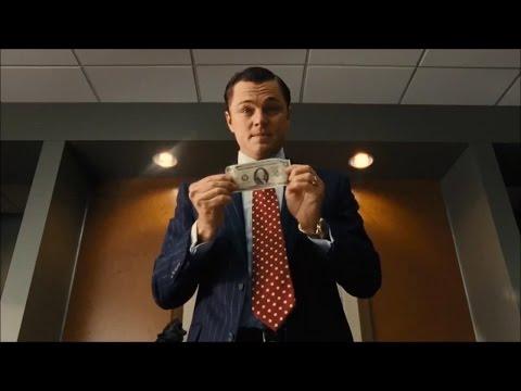 Como é feita a cotação do dólar?
