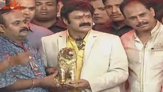 lion-audio-launch-part-12-balakrishna-trisha-krishnan-radhika-apte-mani-sharma