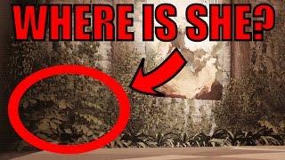 My Best Caveira Hiding Spots (Chalet) - Rainbow Six Siege
