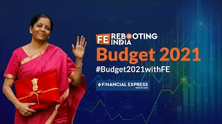 Budget 2021: Infrastructure gets the cake, real estate left wanting more