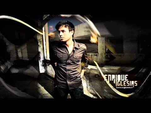 Addicted lyrics by Enrique Iglesias, 1 meaning, official ...