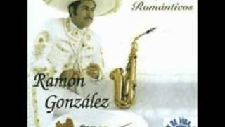 Contigo aprendi-Ramon Gonzalez