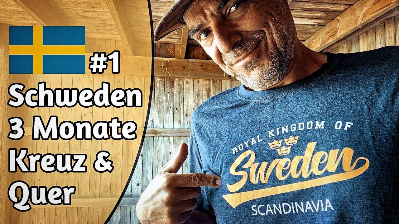 Schweden Umgang Mit Corona