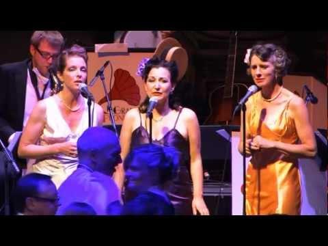 Cuban Love Song  - Waltz 1931  - The Grammophonics