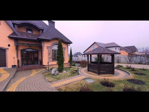 Дом в Белгороде цена: (15 млн.р.) Тел: +7-904-539-34-34