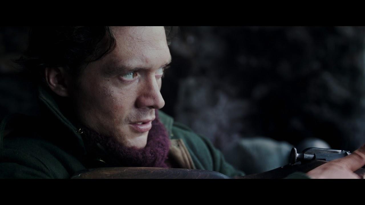 Download COLD SKIN - North American Trailer