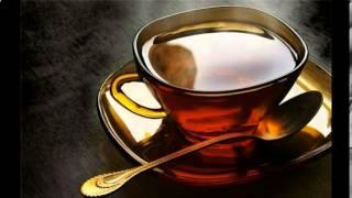 Монастырский Чай От Сердечных Заболеваний