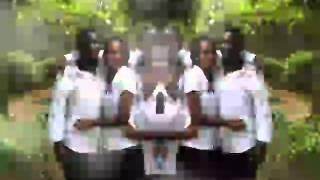 alléluia Magnificat chorale SMA