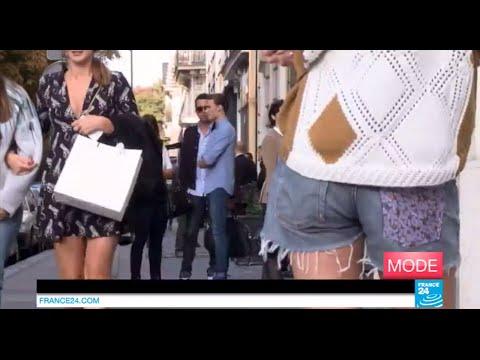 Pourquoi la mode française est-elle la meilleure du monde ? Explications - Fashion Week Paris